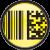 Icon - Code Reading