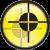 Icon - Gauge