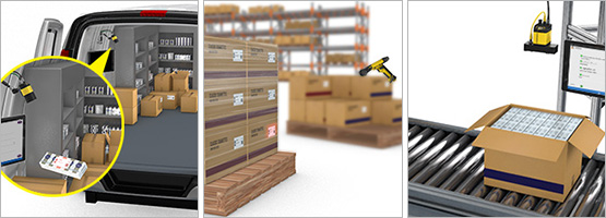 Tobacco track and trace, packaging, pallet distribution, and delivery