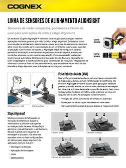 AlignSight-Datasheet-thumb