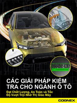 auto-app-guide9868