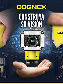 Cognex_Product_Guide