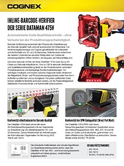 DataMan 475V