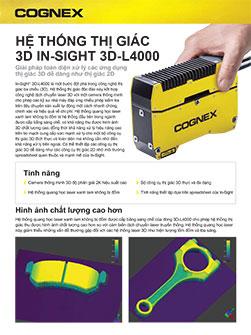 Datasheet_In-Sight3DL4000_EN-1