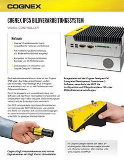 Datasheet_IPC5_thumbnail