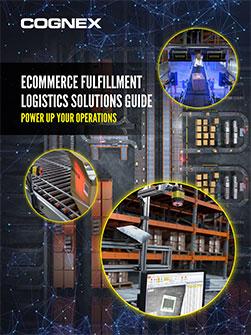 Ecommerce Fulfillment Guide