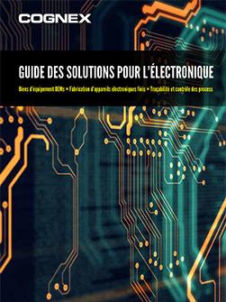 Electronics_Solutions_Guide_EN-1_Thumbnail9985