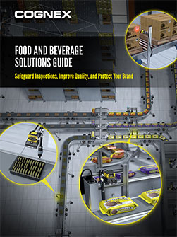 Food_Beverage_Solutions_Guide_EN