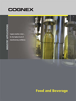 Food and Beverage Industry Guide