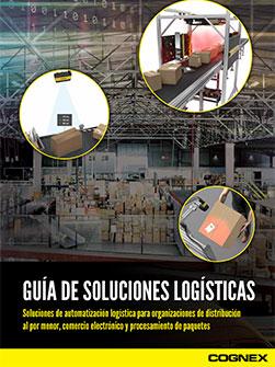 Logistics_Solutions_Guide_Thumbnail