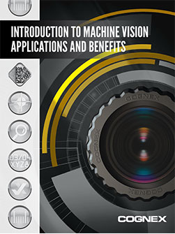 Machine-Vision-Applications-and-Benefits18746