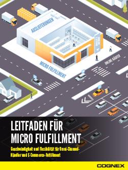 Micro-Fulfillment_Solutions_Guide_EN-1