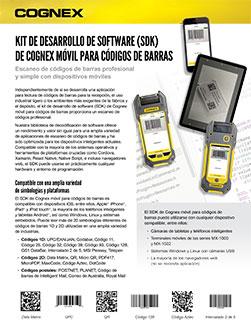 Mobile-SDK-Datasheet-1