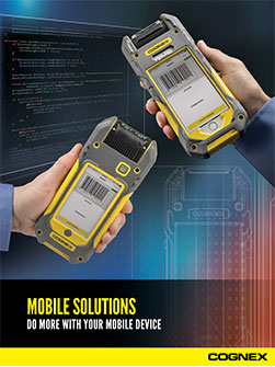 Mobile Solutions Product Guide