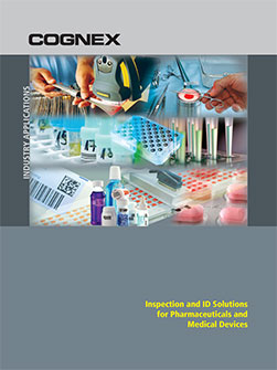 Pharmaceutical and Medical Devices Industry Guide