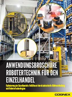 Robotics_for_Retail_Applications_Guide_EN-1