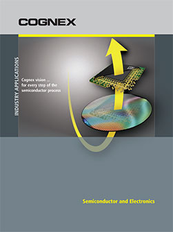 Semiconductor and Electronics Industry Guide