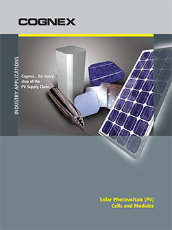 Solar Industry Guide