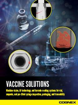 Vaccine_Solutions_Guide_EN-1