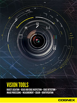 Vision Tools Guide thumb