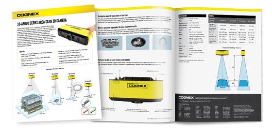 3d-a5000-standard-datasheet