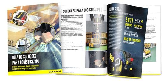 3PL-Solutions-Guide-Flipbook
