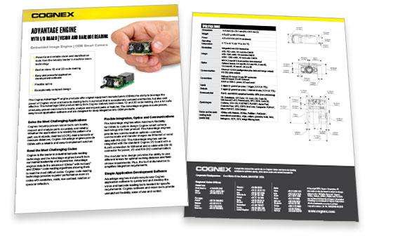 advantage-engine-io-board-vision-reading-en
