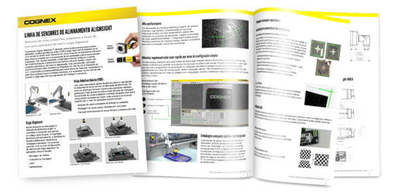 AlignSight-Datasheet-Flipbook