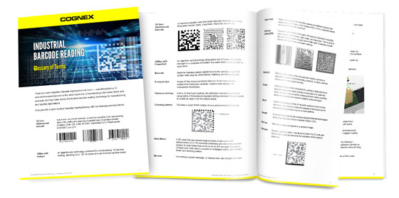 Barcode-Reading-Glossary-Flipbook