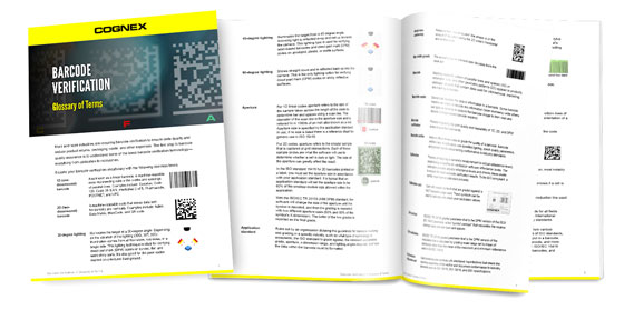 Barcode-Verification-Glossary-Flipbook