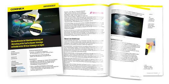 Brainlab-Flipbook-EN