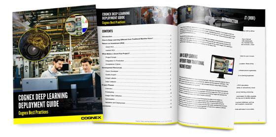 CDL_Deployment_Guide_Flipbook