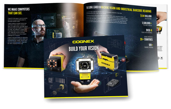 Cognex_Product_Guide_EN-SPREAD
