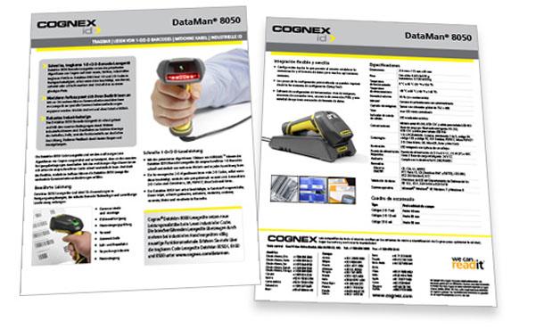 dataman-8050-ds-en