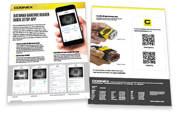 dataman-barcode-reader-app-en