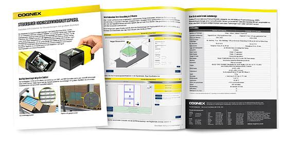 Datenblatt-HSSM-Flipbook-EN