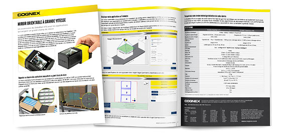Datasheet-HSSM-Flipbook-EN