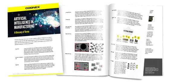 DL-Glossary-Flipbook