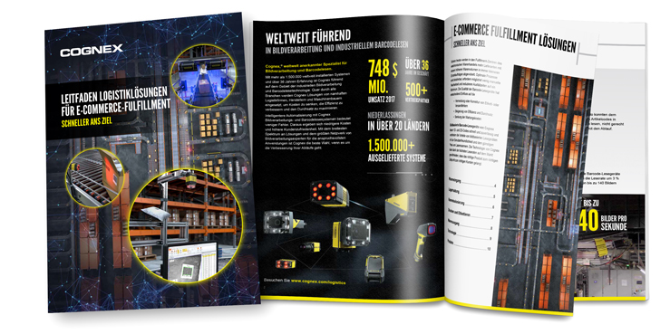 Ecommerce_Fulfillment_Logistics_Solutions_spread_cover