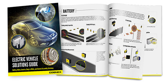 ev solutions guide flipbook