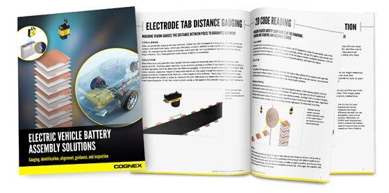 EV_Battery_Assembly_Guide_Spread_EN-560x279-698dd334-4bea-4847-aae9-6bb0c255b8d1