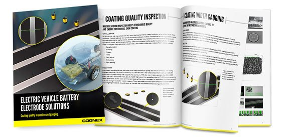 EV_Battery_Electrode_Guide_Spread_EN-560x279-f1ef54c3-9586-42b1-8669-37e25494228c