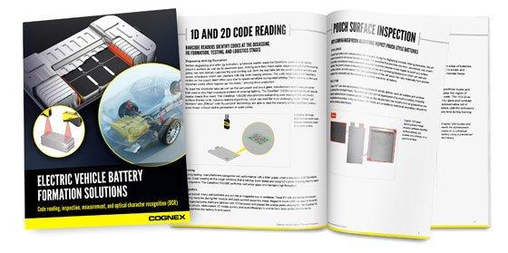 EV_Battery_Formation_Guide_Spread_EN-560x279-e911b7fb-47e7-4477-89c2-82e771e13eb0