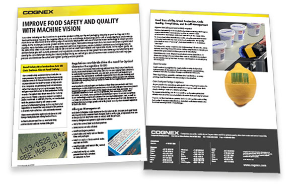 food-safety-machine-vision-expert-guide-en