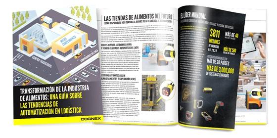 Grocery_Logistics_EN_Spread