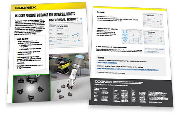 insight-2d-robot-guidance-universal-robots-en