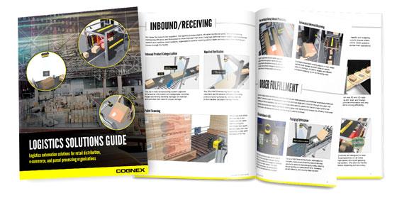 Logistics-Solutions-Guide-Flipbook