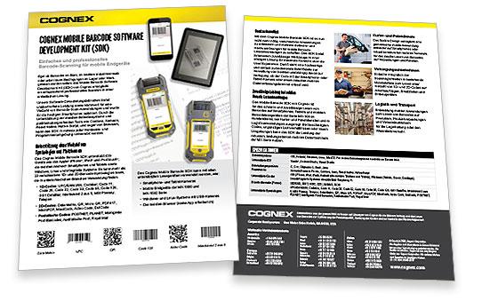 mobile-barcode-sdk-en