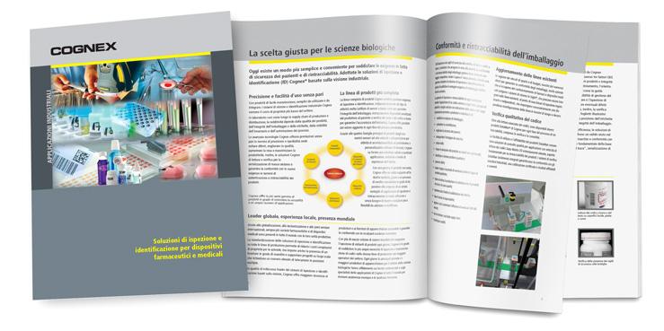 pharmaceutical-medical-industry-guide-en