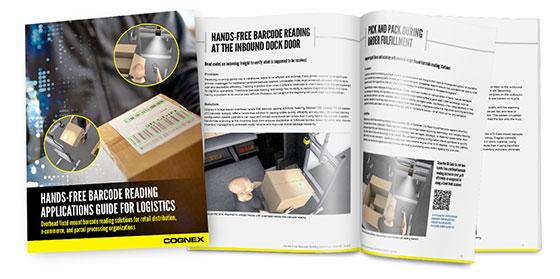 Presentation-Reading-Guide-Flipbook-EN